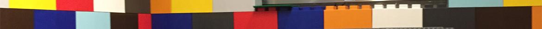 bloques de colores